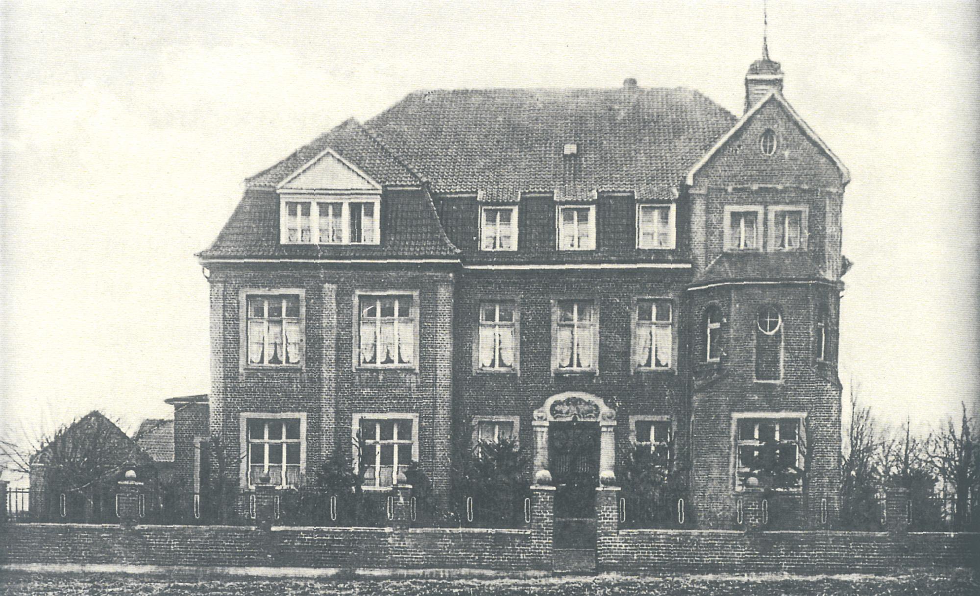 marienheim1912